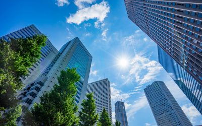 社名変更ならびに東京オフィス開設のお知らせ